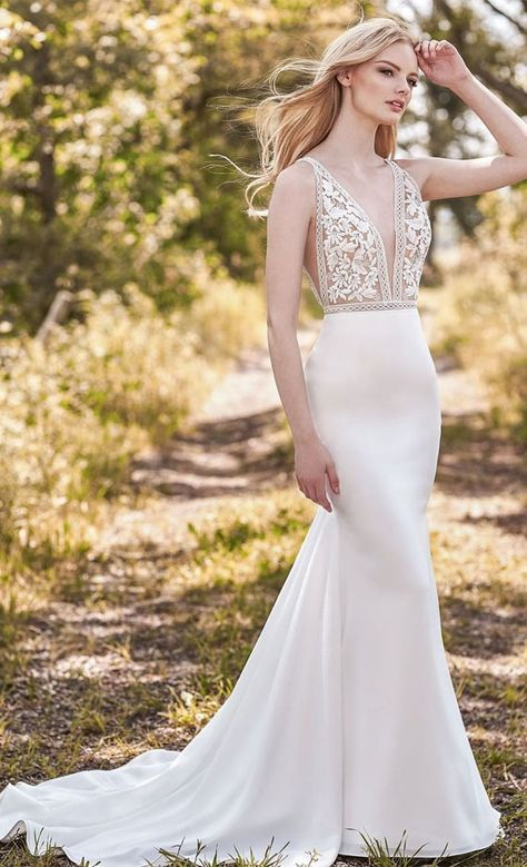 weddingdress #weddinggown #weddingdresses