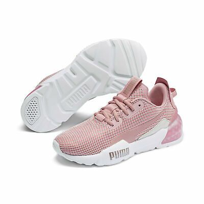 PUMA CELL Phase Women's Training Shoes