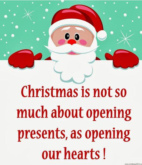 send christmas card service - brassyapple.com