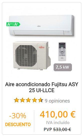 Caracteristicas Del Aire Acondicionado Baxi Aire Acondicionado