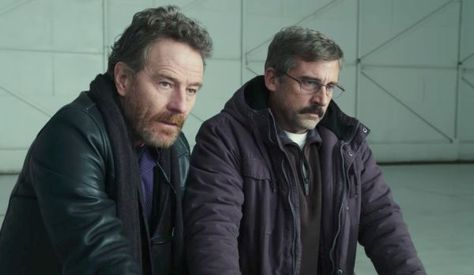 Last Flag Flying (2017) watch this full HD movie and download it here
