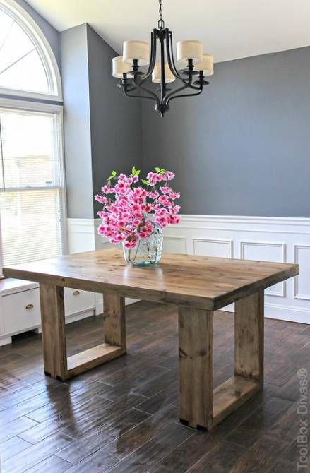 21 Ideas Diy Kitchen Table Under 100 Beauty For 2019 Beauty