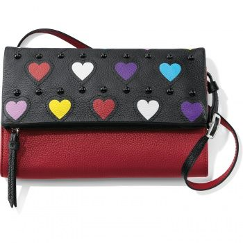b7eb6fad7bf Organizer Handbags - Brighton Leather Fashion Organizers | Brighton ...