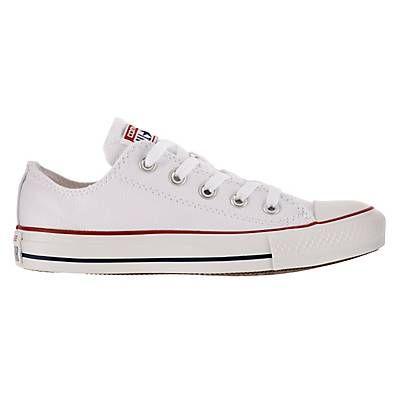 642a7eaebf Converse Chuck taylor all star Zapatilla Mujer en 2019   CONVERSE   Zapatos  kawaii, Zapatos y Zapatos tumblr