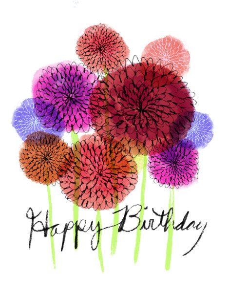 Happy Birthday Artistic Yahoo Image Search Results Happy Birthday Artist Birthday Greetings Happy Birthday