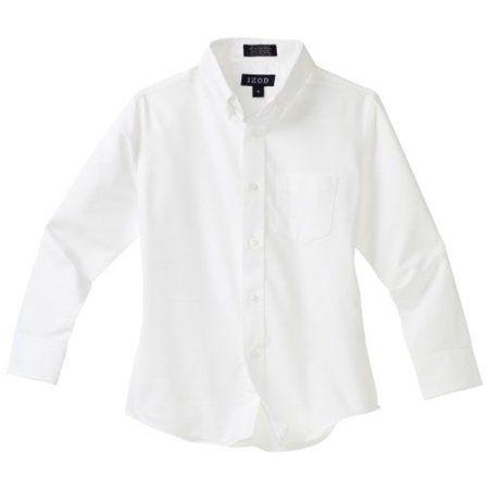 46++ Boys white dress shirt ideas