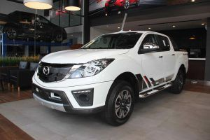2019 Mazda Bt 50 Pro Review Specs And Release Date Redesign Price And Review Concept Redesign And Review Release Date Price A Mazda First Drive Redesign