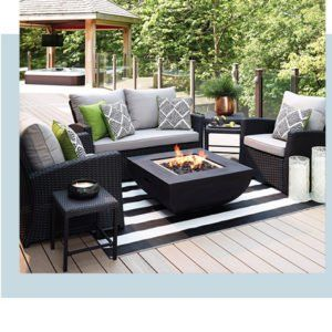 Brilliant Patio Dining Sets Kitchener 36 On Inspiration Interior Home Design Ideas Outdoor Patio Furniture Sets Clearance Patio Furniture Small Patio Furniture