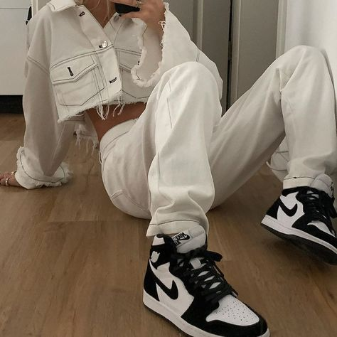 407 Best s t y l e images in 2020 | Nike shoes air force