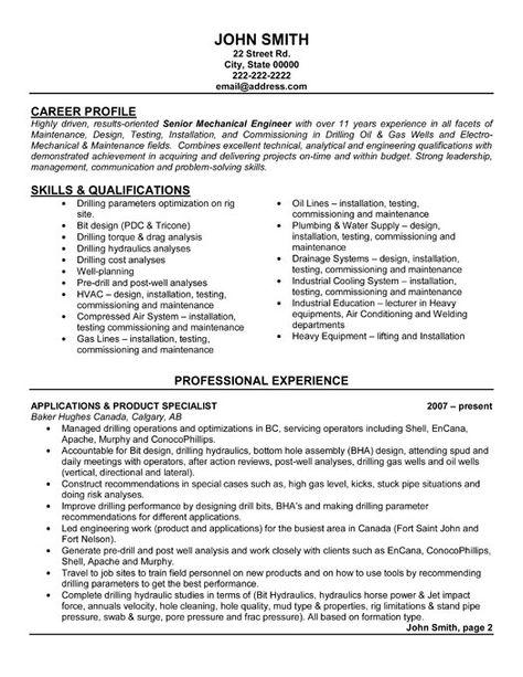 Account Receivable Resume Sample Resume Samples Across All - maintenance resume