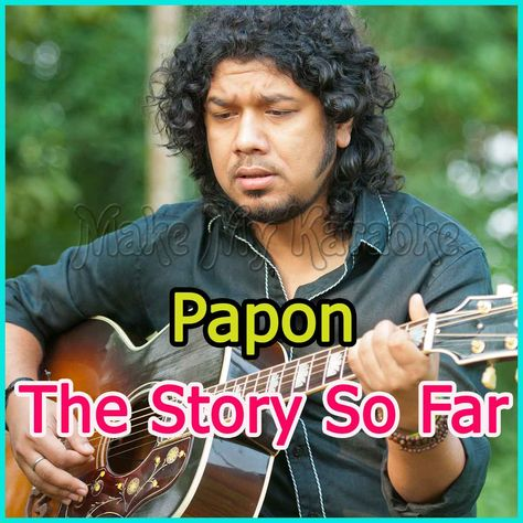 Durr by papon on amazon music amazon. Com.