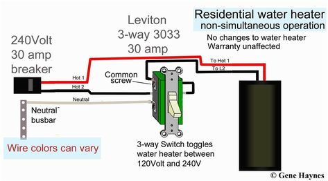 Leviton Double Switch Wiring Diagram New In 2020 Light Switch Wiring Outlet Wiring Double Light Switch
