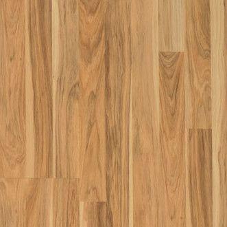 Jamison Hickory Laminate Flooring, Pergo Goldenrod Hickory Laminate Flooring