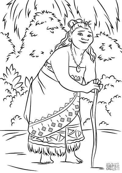 59 Moana Coloring Pages November 2020 Maui Coloring Pages Too Moana Coloring Moana Coloring Pages Disney Coloring Pages