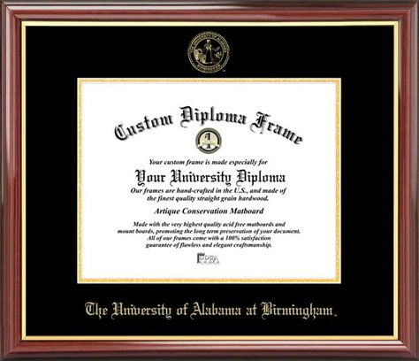 80 Graduation School Ideas University Of Alabama At Birmingham Graduation Uab