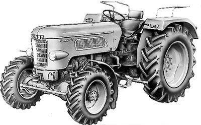 Tracteur Fendt Louis L Poix Fendt Louis Poix Tracteur Https A Coolbang Cf P 8709 Oude Tractoren Tractor Kleurplaten