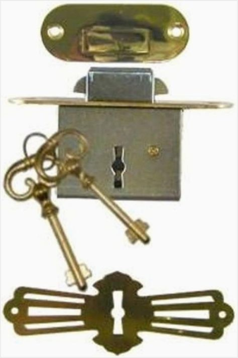 Roll Top Desk Lock Roll Top Desk Lock Set Rounded Plates M1802 Information For Roll Top Desk Lock Ideas To Decor Your Sweety Home And Make Your Home More S