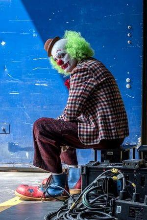 Ver Joker Pelicula Completa Online En Español Subtitulada Joker2019 Películacompletahd Películacompletagratis Joker Joker Full Movie Joker Costume