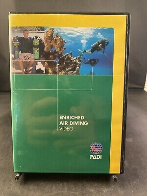 Pin On My Ebay Items