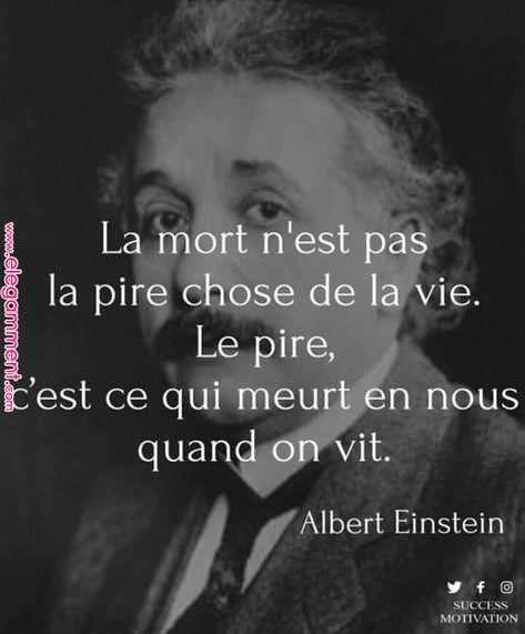 Meilleurs Citations du travail  : (notitle)   PSYCHOTURBO   Pinterest   Quote citation, French quotes and Quotes