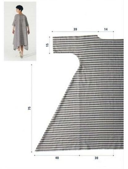 Practical sweat dress - Ultimate collections of dresses AlaydaAmara.ml - Practical sweat dress – -