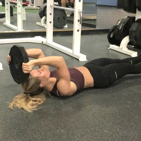 gymclothes . Ab Circuit All Of Our...
