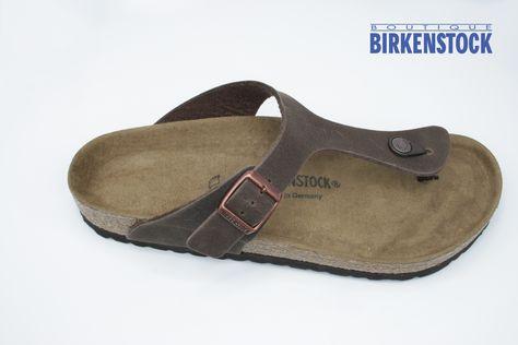 Birkenstock Gizeh Vegan-847671