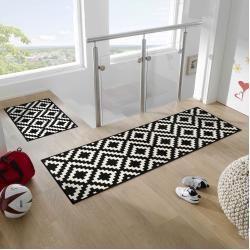 Kalmar Wash Dry Fussmatte Und Sauberlaufmatte Kleen Tex Mein Blog In 2020 Deckengestaltung Modern Sauberlaufmatten Wohnzimmer Design