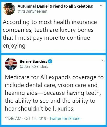 Pin By Tropical Pioneers On Bernie Health Insurance Companies