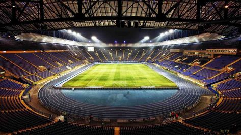 94 Ideas De Android Tv Tv Ver Cine Gratis Futbol En Vivo Gratis