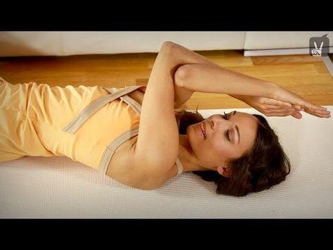 Entspannungsmethoden - Yoga - Selbstbewusst Gesund - http://selbstbewusstgesund.de/gesundheit/entspannung/entspannungsmethoden-yoga/#more-5241