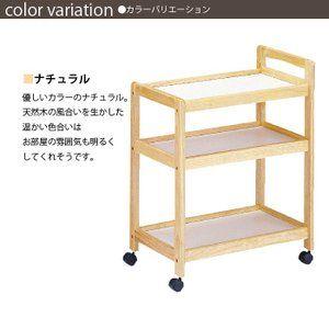簡単 狭いスペースには折り畳み作業台が最適 Tips 自分