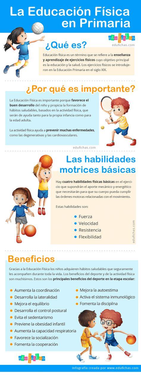 130 Ideas De Ed Física En 2021 Actividades Educacion Fisica Educacion Fisica Juegos Clases De Educación Física