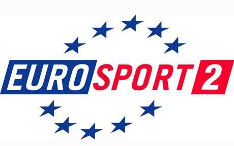 watch eurosport 2 live stream free