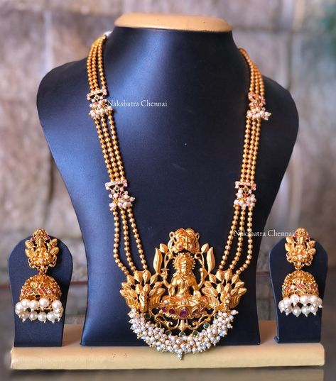 Fashion Jewellery From Nakshatra Chennai For More Details Please Contact Brand Name Nakshatra Chennai Instagram Https Fashion Jewelry Long Necklace Fashion