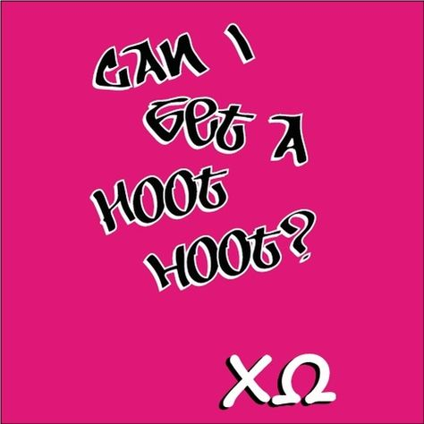 List of Pinterest chi omega quotes friends images & chi ...