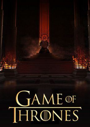 Smotret Igra Prestolov 8 Sezon Besplatno Onlajn Game Of Thrones Game Of Thrones Poster Games