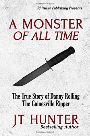 Download Pdf A Monster Of All Time The True Story Of Danny