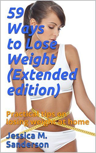 Lose weight young living
