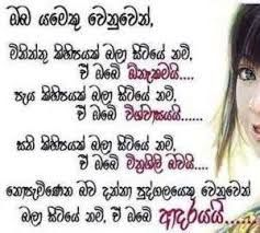 Image Result For Good Night Sinhala Images Dream Quotes Life
