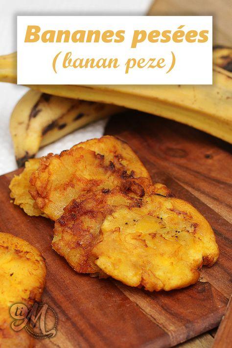 20 Repas haïtien ideas   desserts, dessert recipes, sweet ...