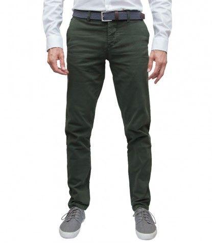 deea958b1e pantalon hombre verde militar - Buscar con Google