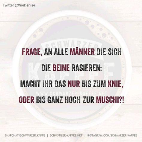 """Gefällt 1,008 Mal, 22 Kommentare - Schwarzer Kaffee (@schwarzer.kaffee) auf Instagram: """"#schwarzerkaffee#sprüche#humor#love#facebook#twitter#cute#follow#instalike#happy#friends#like4like#girl#boy#smile#laugh#igers#instafun#picoftheday#instafeeling#schwarzerhumor#instalove#moodoftheday#instagood#instamood#life#selfie#tflers#swag"""""""