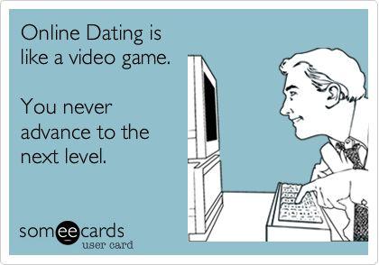 Take dating next level