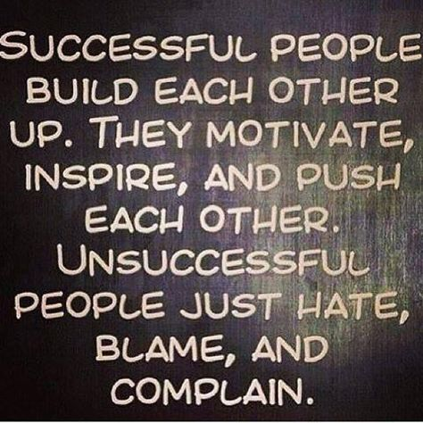 Nice Working As A Team Quotes Or Hard Working Team Quotes Best Teamwork Quotes On Team 72 Working Team Quotes Best Teamwork Quotes, Team Quotes, Leadership Quotes, Life Quotes, Success Quotes, Team Success, Motivation Success, Cooperation Quotes, Quotes Quotes