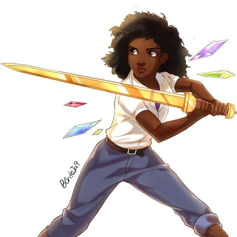 Percy Jackson Fan Art, Percy Jackson Memes, Percy Jackson Books, Percy Jackson Fandom, Percy Jackson Annabeth Chase, Magnus Chase, Percabeth, Solangelo, Hazel Levesque