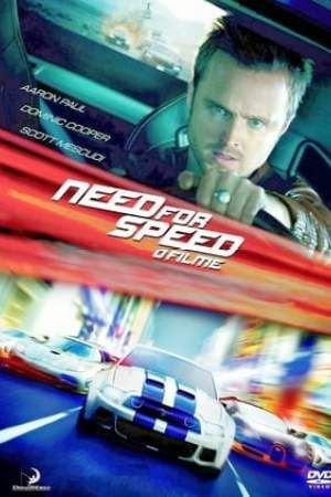 Image Need For Speed 2014 In 2020 Free Movies Online Download