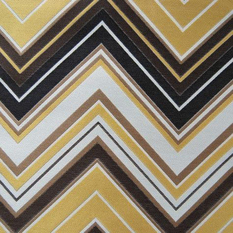 Click link to PURCHASE fabric by the yard: https://1502fabrics.com/product/claridge-surf-summer-squash/?_sft_fabric_color=gold CHEVRON GOLD BROWN WOVEN LARGE SCALE PRINT ZIG ZAG