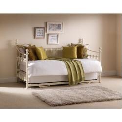 Funktionsbett Adanwayfair De In 2020 Bett Mobel Tagesbett Zimmer Bett Dekor