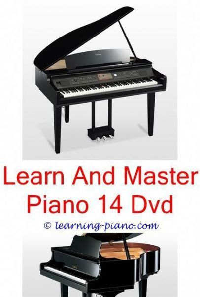 New Music Drawings Piano Plays 50 Ideas Learn Piano Piano Lessons Learn Piano Fast